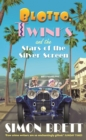Blotto, Twinks and the Stars of the Silver Screen - eBook