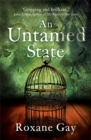 An Untamed State - Book