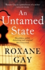 An Untamed State - eBook