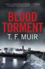 Blood Torment - eBook