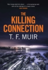 The Killing Connection - eBook