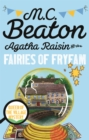 Agatha Raisin and the Fairies of Fryfam - Book