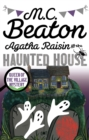Agatha Raisin and the Haunted House - Book