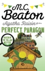 Agatha Raisin and the Perfect Paragon - Book