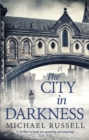 The City in Darkness - Book
