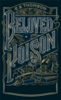 Beloved Poison : A Jem Flockhart Mystery - Book