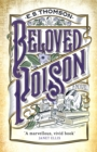 Beloved Poison : A page-turning thriller full of dark secrets - eBook