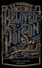 Beloved Poison : A page-turning thriller full of dark secrets - Book