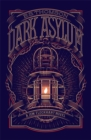 Dark Asylum : A chilling, page-turning mystery - Book