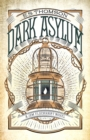 Dark Asylum : A chilling, page-turning mystery - eBook
