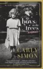 Boys in the Trees : A Memoir - eBook