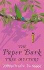 The Paper Bark Tree Mystery - Book