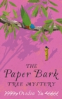 The Paper Bark Tree Mystery - eBook