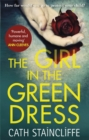 The Girl in the Green Dress : a groundbreaking and gripping police procedural - Book