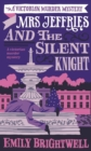 Mrs Jeffries and the Silent Knight - eBook