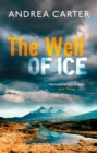 The Well of Ice - eBook