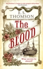 The Blood : A gripping and darkly atmospheric thriller - Book
