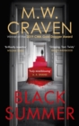 Black Summer - eBook