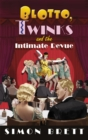 Blotto, Twinks and the Intimate Revue - Book