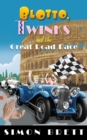Blotto, Twinks and the Great Road Race - eBook