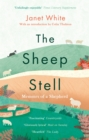 The Sheep Stell : Memoirs of a Shepherd - Book