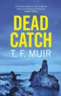 Dead Catch - Book