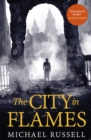 The City in Flames - eBook