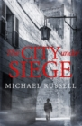 The City Under Siege - Book
