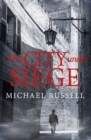 The City Under Siege - eBook