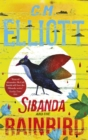 Sibanda and the Rainbird - Book