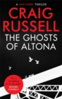 The Ghosts of Altona - Book