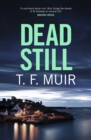 Dead Still - eBook
