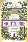 Nightshade - Book