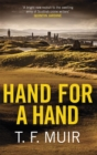 Hand for a Hand - Book