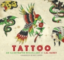 Tattoo : An Illustrated Miscellany - eBook