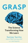 Grasp : The Science Transforming How We Learn - Book