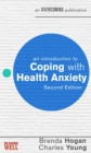 An Introduction to Coping with Health Anxiety : A Books on Prescription Title - eBook