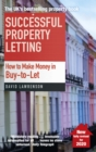 Successful Property Letting, Revised and Updated : How to Make Money in Buy-to-Let - eBook