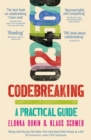 Codebreaking : A Practical Guide - Book