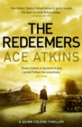 The Redeemers - eBook