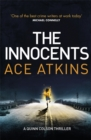 The Innocents - Book