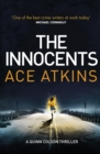 The Innocents - eBook