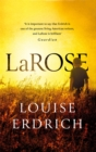 LaRose - Book