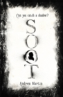 Soot - Book