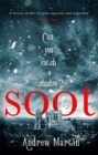 Soot : The Times's Historical Fiction Book of the Month - Book