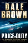 Price of Duty - Book