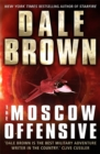 The Moscow Offensive - Book