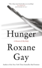 Hunger : A Memoir of (My) Body - Book