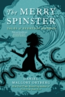 The Merry Spinster : Tales of everyday horror - eBook