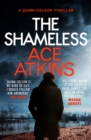 The Shameless - eBook